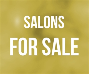 North Bay Area Tan Salons & Spas 2 North Bay / Wine Country Loc.