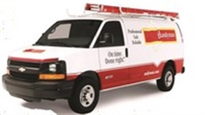 Leading Handyman Business Offers $10K with Sales Guarantee, Benefits & Military Discount